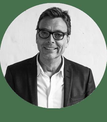 Søren Lund